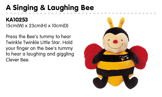 Clipart laughing bee graphic freeuse download A Singing & Laughing Bee - Android Apps on Google Play graphic freeuse download