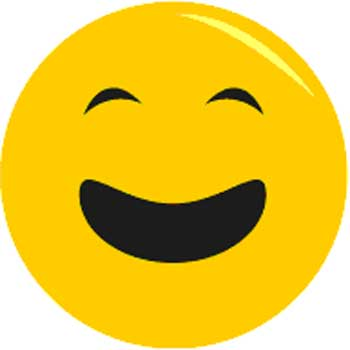 Clipart laughing face clipart download Laughing face clip art - ClipartFest clipart download