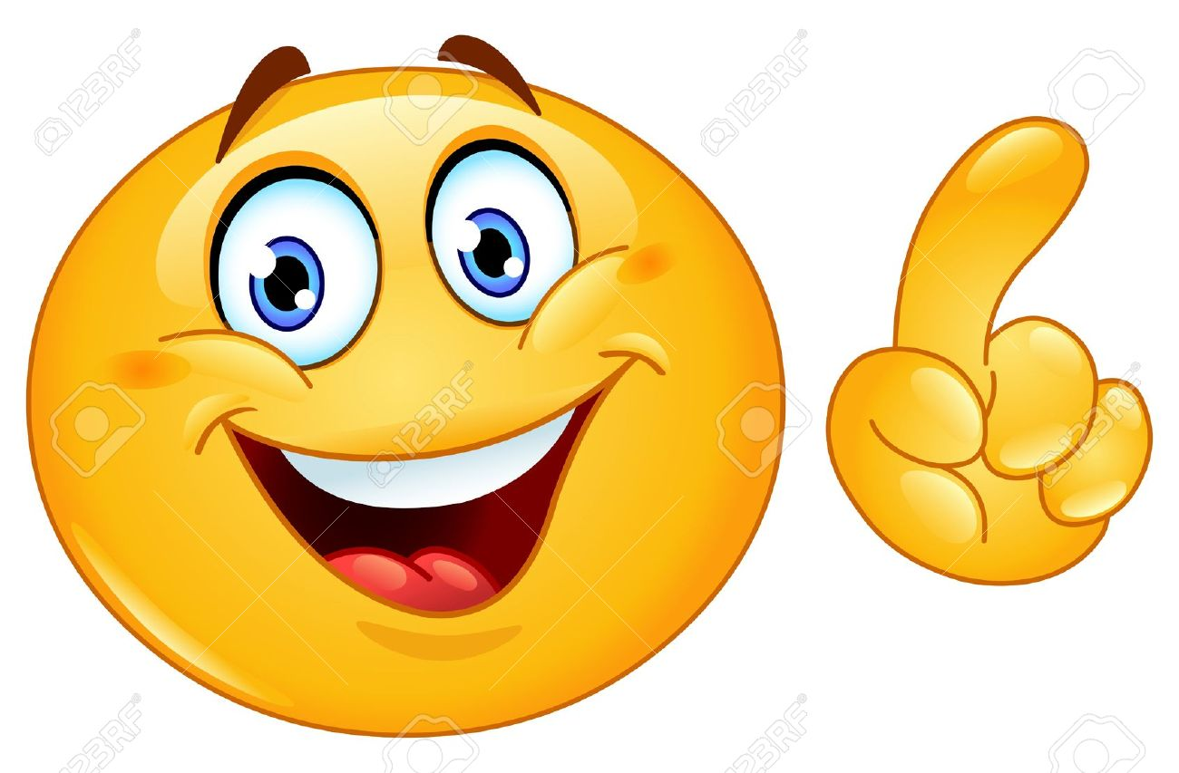 Clipart laughing face royalty free download Best Laughing Face Clip Art #18163 - Clipartion.com royalty free download