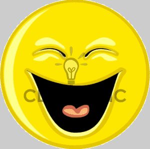 Clipart laughing face png freeuse library 1000+ ideas about Laughing Smiley Face on Pinterest | Smileys ... png freeuse library