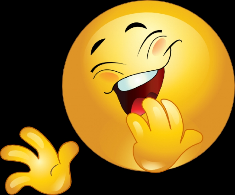 Clipart laughing face clip art freeuse download laughing smiley png imagesMost PNG laughing face clip art Free ... clip art freeuse download