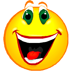 Clipart laughing face vector freeuse download Laughing Smiley Face Clip Art | Clipart Panda - Free Clipart Images vector freeuse download