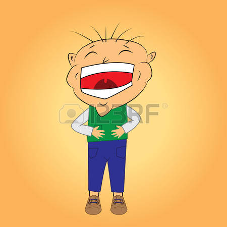 Clipart laughing people clipart free 35,533 People Laughing Cliparts, Stock Vector And Royalty Free ... clipart free