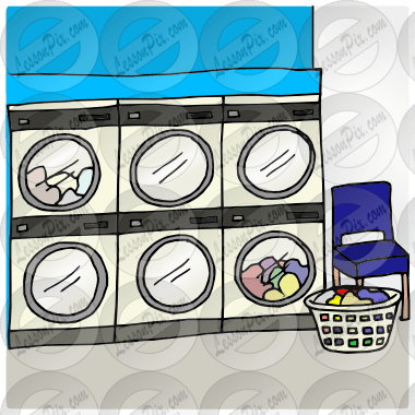 Clipart laundromat svg download Laundromat clipart 1 » Clipart Portal svg download