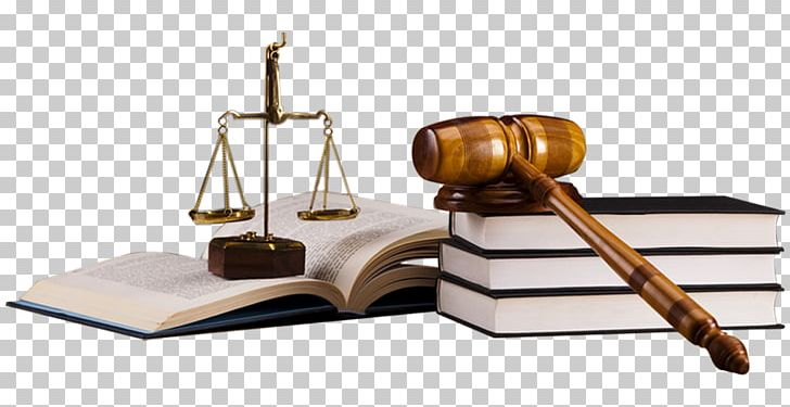 Clipart law society png freeuse stock Law Firm Lawyer Legal Aid Law Society PNG, Clipart, Advogado ... png freeuse stock