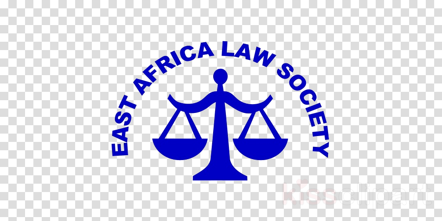 Clipart law society vector free Law, Lawyer, Blue, transparent png image & clipart free download vector free