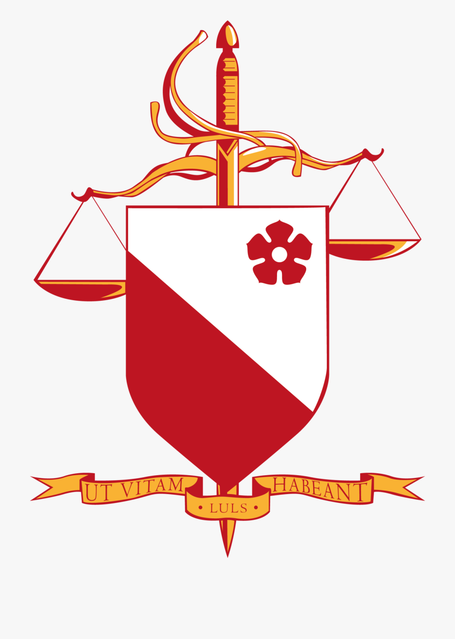 Clipart law society image library stock Our Story University Of Leicester Law Society Ⓒ - University Of ... image library stock