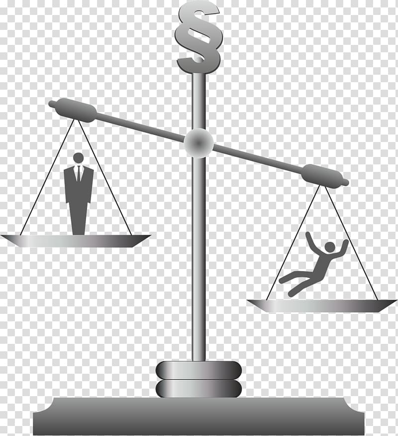 Clipart law society vector black and white library Juridical person Statute Law Society associate, Libra decoration ... vector black and white library