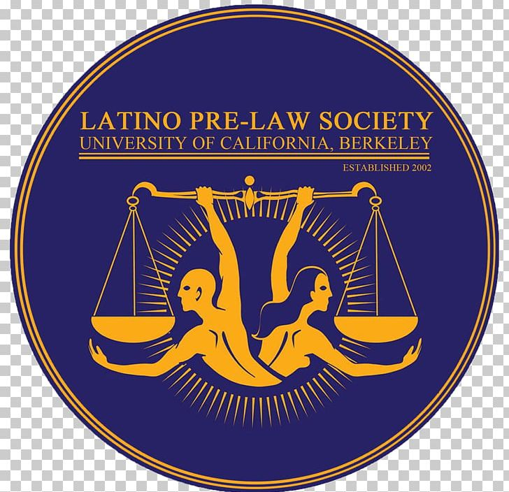 Clipart law society image stock Organization Latinx Pre-law Society Latino PNG, Clipart, Free PNG ... image stock