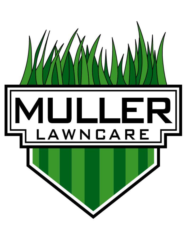 Lawn care graphics clipart