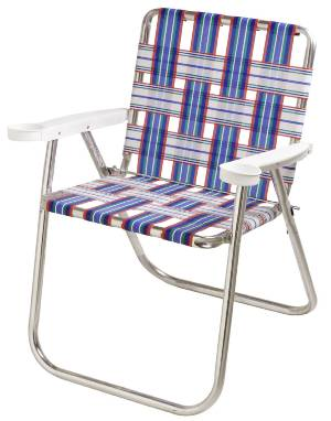 Lawn chair clipart graphic transparent Free Outdoor Chair Cliparts, Download Free Clip Art, Free Clip Art ... graphic transparent