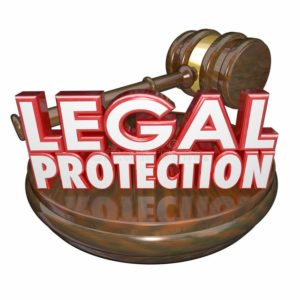 Clipart laws acts png free stock Legal Protection to Consumers: Consumer Court, COPRA, Laws, Example png free stock