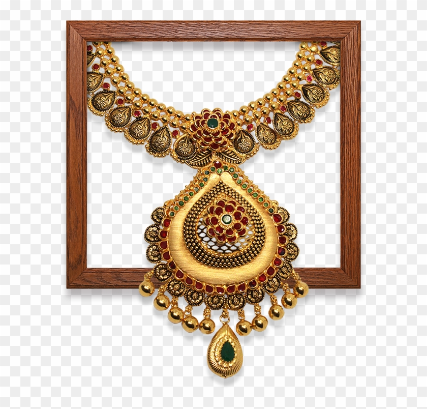 Clipart laxmi road graphic black and white download Png Jewellers Laxmi Road Pune - Earrings, Transparent Png - 602x724 ... graphic black and white download