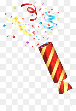 Clipart laxmi road picture free library Laxmi Stationers Sabji Mandi Link Road Bhati Chowraha Confetti Cone picture free library