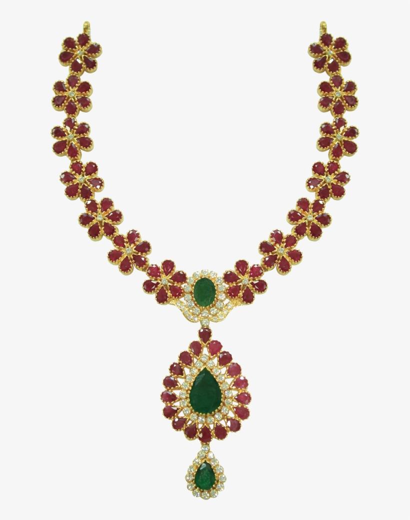 Clipart laxmi road vector royalty free download Png Jewellers Laxmi Road Pune Jpg Transparent Stock - Sanghi ... vector royalty free download