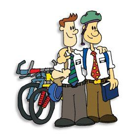 Free lds missionary clipart jpg free download LDS missionaries clipart - Google Search   Missionary   Lds clipart ... jpg free download