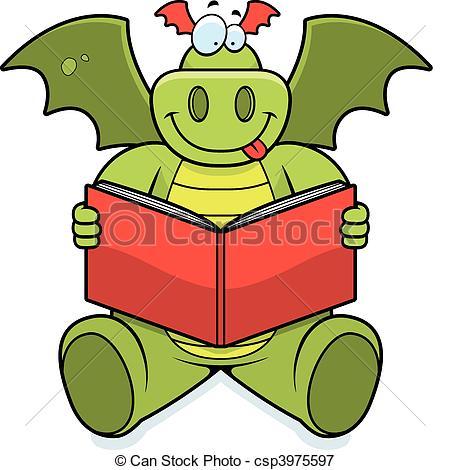 Clipart lecture gratuit freeuse download Cliparts et Illustrations de Lecture. 106 302 dessins et ... freeuse download