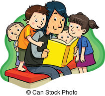 Clipart lecture gratuit jpg library library Clipart lecture gratuit - ClipartFest jpg library library