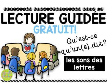 Clipart lecture gratuit picture royalty free stock Top 25 ideas about Lecture Audio on Pinterest | Classe audio ... picture royalty free stock