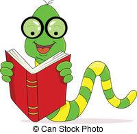 Clipart lecture gratuit clipart free library Cliparts et Illustrations de Lecture. 106 302 dessins et ... clipart free library