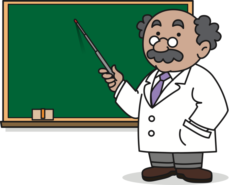 Lecturer clipart clip library download HD Teacher Computer Icons Education Lecturer Free Commercial ... clip library download