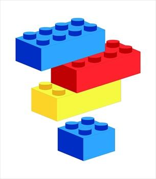 Clipart lego vector royalty free stock Lego Clip Art Free | Clipart Panda - Free Clipart Images vector royalty free stock