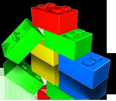 Block clip art free. Clipart lego