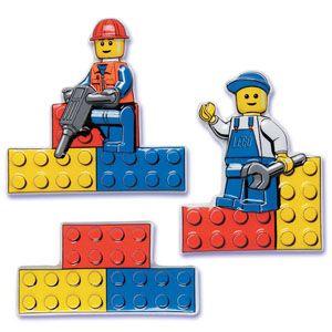 Clipart lego jpg freeuse Lego images clip art - ClipartFest jpg freeuse