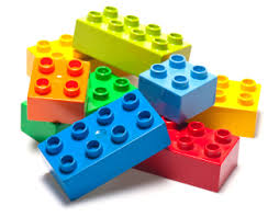 Clipart lego clipart royalty free Free Lego Clipart Pictures - Clipartix clipart royalty free