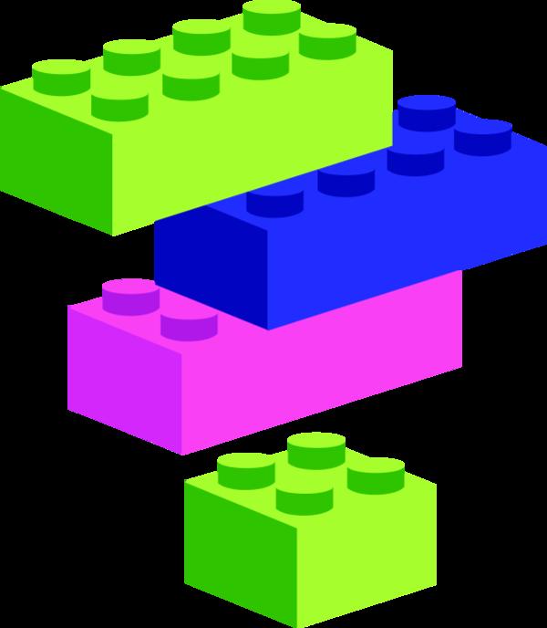 Clipart lego clip art freeuse download LEGO Clipart | Free Download Clip Art | Free Clip Art | on Clipart ... clip art freeuse download