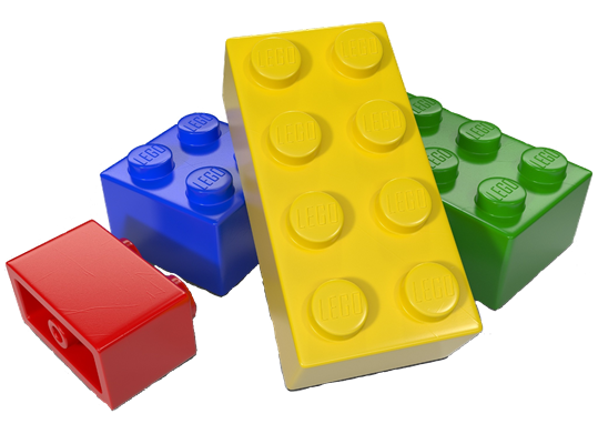 Clipart lego picture free download Lego clip art clipart - Clipartix picture free download