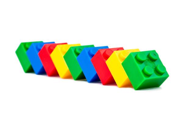 Clipart lego image freeuse stock Lego Border Clipart - Clipart Kid image freeuse stock