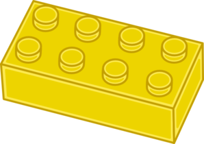 Clipart lego freeuse download 17 Best images about Lego Mania on Pinterest | Clip art, Lego ... freeuse download