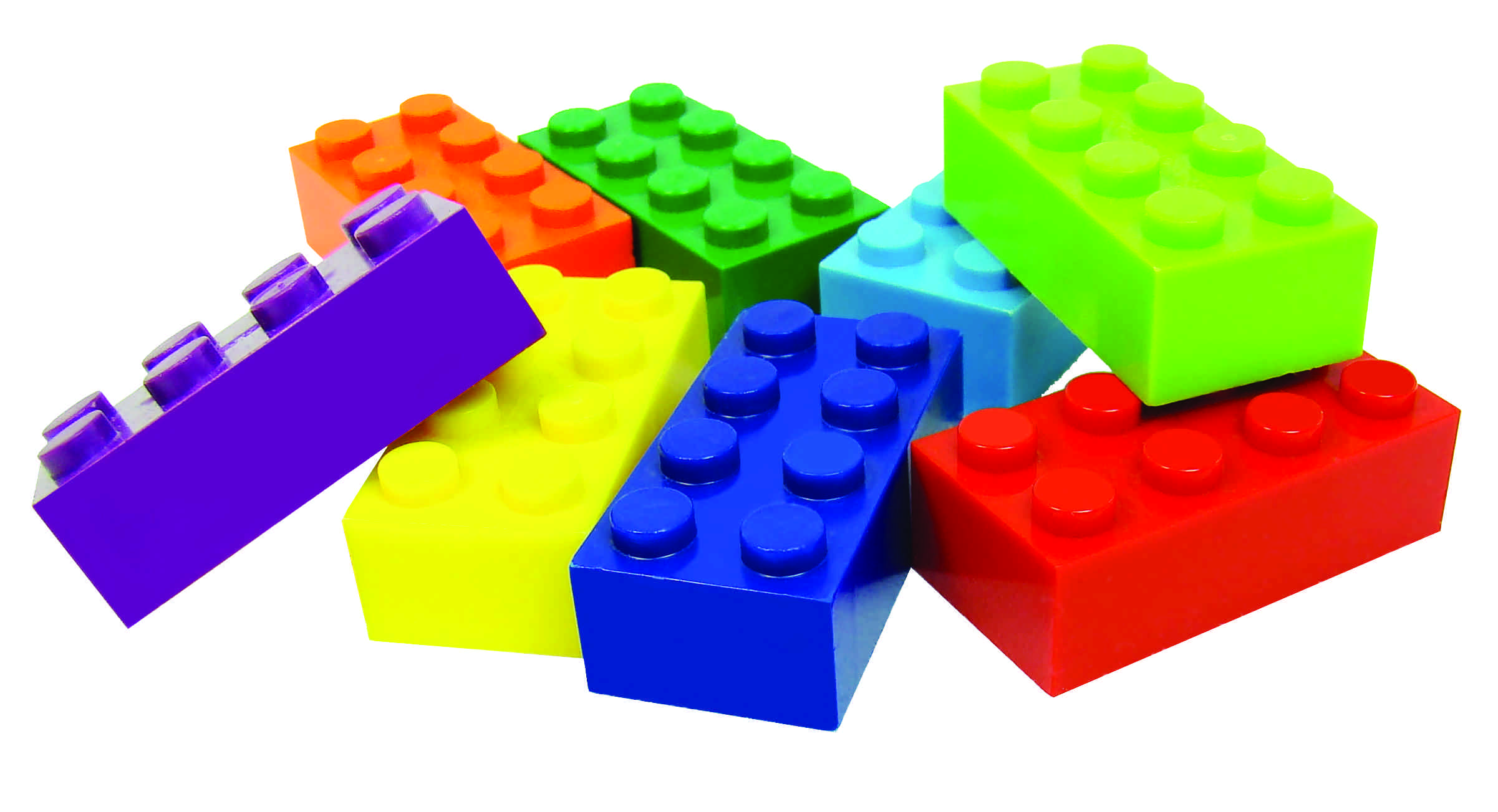 Clipart lego banner transparent library Free Lego Clipart Pictures - Clipartix banner transparent library