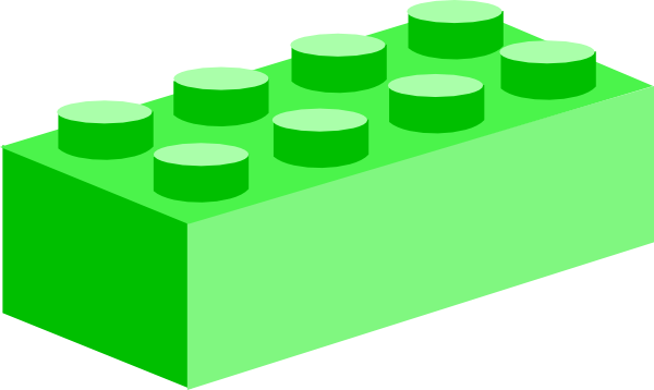 Clipart lego image Lego Clip Art Free | Clipart Panda - Free Clipart Images image