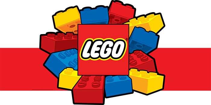 Clipart lego clip art download Free Lego Clip Art & Lego Clip Art Clip Art Images - ClipartALL.com clip art download