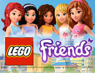 Clipart lego friends picture freeuse download 17 Best images about Lego Friends Party on Pinterest | Olivia d ... picture freeuse download