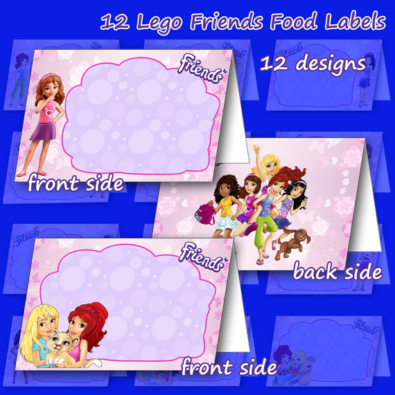 Clipart lego friends svg Best ideas about Sophie Turning, Turning 8 and Download 289 on ... svg