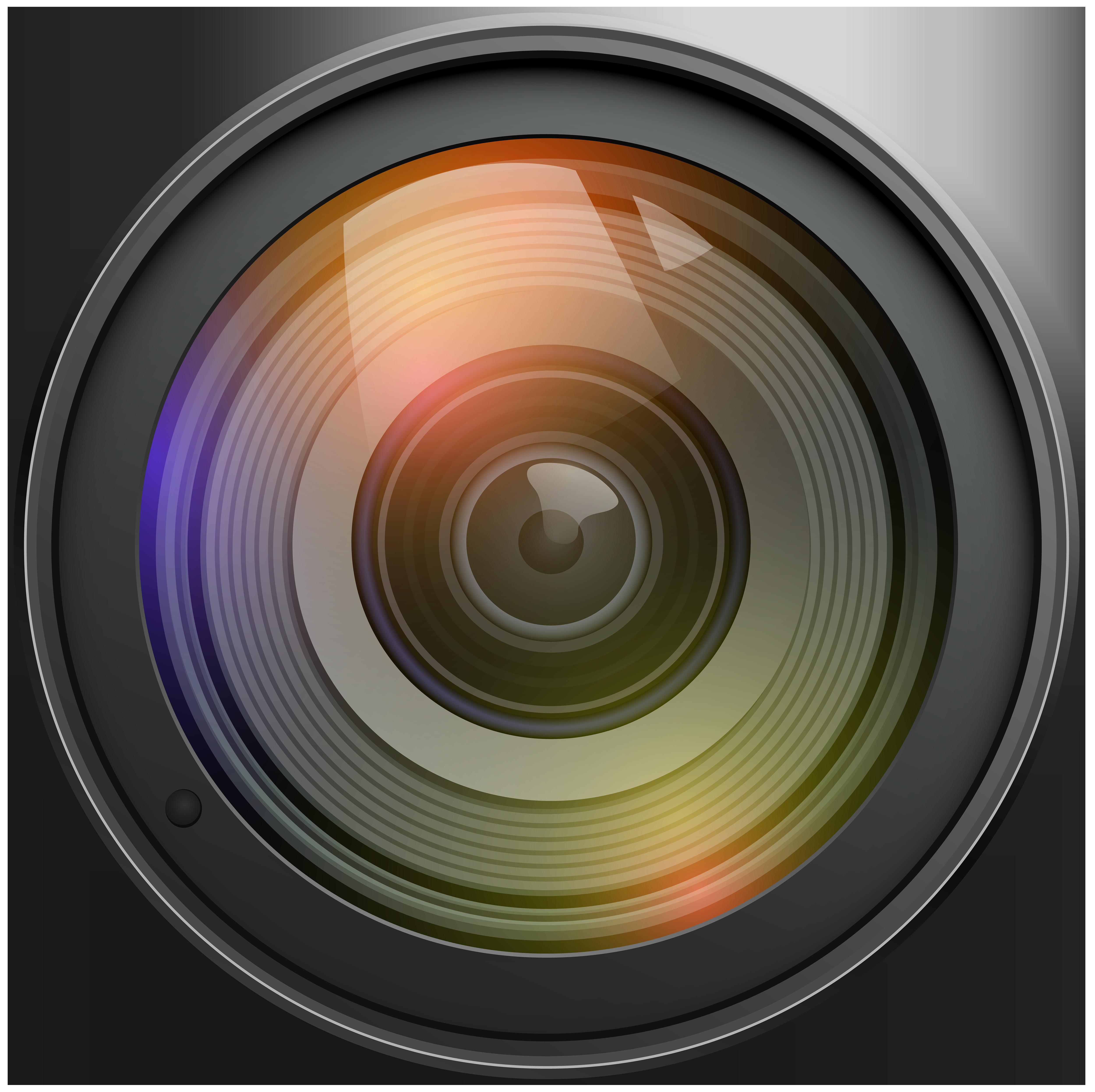 Clipart lens svg transparent download Lens Transparent PNG Clip Art | Gallery Yopriceville - High-Quality ... svg transparent download
