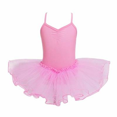 Clipart leotard clip library library Tutu clipart leotard - 158 transparent clip arts, images and ... clip library library