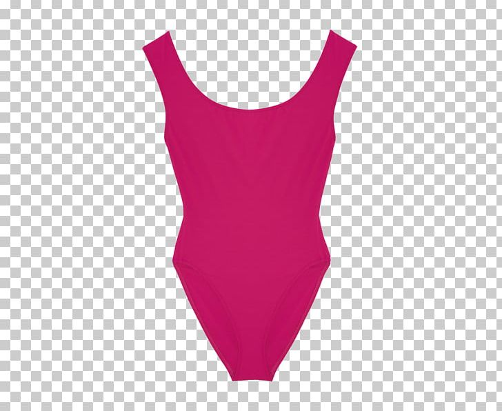 Clipart leotard clipart royalty free download Active Undergarment Bodysuits & Unitards Lingerie Sleeve Pink M PNG ... clipart royalty free download