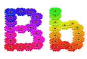 Clipart letter b b clip transparent download Free Premium Cliparts - ClipartFest clip transparent download