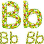 Clipart letter b b clip black and white Letter b Clip Art Illustrations. 8,492 letter b clipart EPS vector ... clip black and white