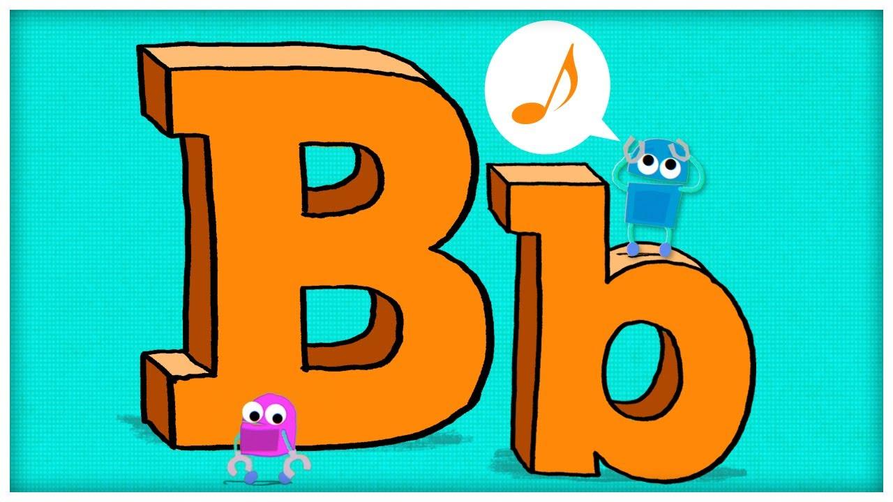 Clipart letter b b vector transparent download Letter B | Free Download Clip Art | Free Clip Art | on Clipart Library vector transparent download