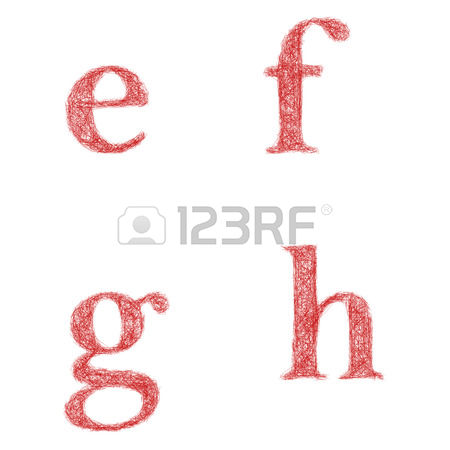 Clipart letter e red lower clip royalty free download 87 F Lower Stock Illustrations, Cliparts And Royalty Free F Lower ... clip royalty free download