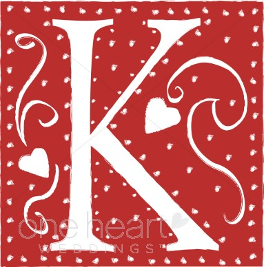 Clipart letter e red lower png royalty free stock letter k | Red Letter K Clipart | K is for...... | Pinterest | My ... png royalty free stock