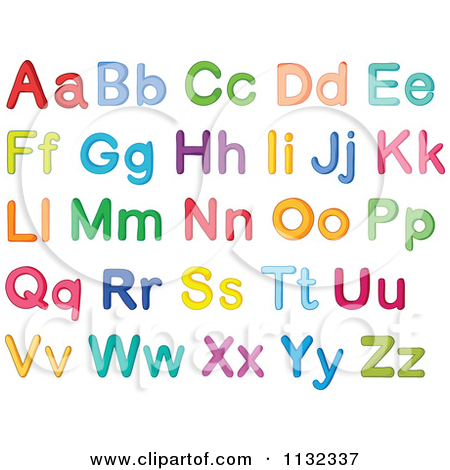 Clipart letters of the alphabet free image freeuse download Royalty-Free (RF) Letter L Clipart, Illustrations, Vector Graphics #5 image freeuse download
