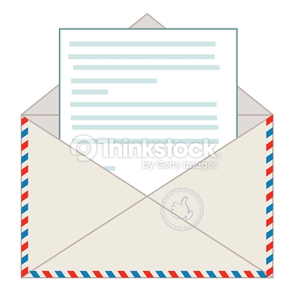 Clipart lettre clipart free library Clipart lettre 4 » Clipart Station clipart free library