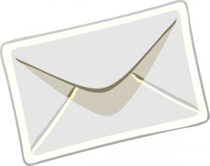 Clipart lettre svg download Clipart lettre 6 » Clipart Station svg download