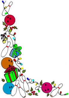 Clipart library collection of christmas sports clipart 32 clipart black and white download Free Christmas Sports Cliparts, Download Free Clip Art, Free Clip ... clipart black and white download